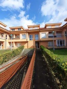 Casas baratas Cantabria