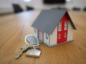 Gastos-venta-vivienda