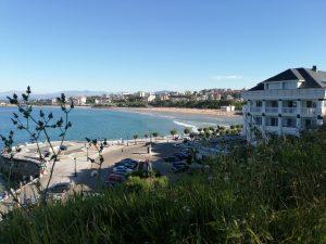 comprar casa en la playa Cantabria
