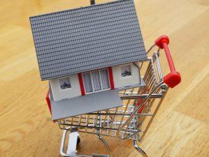 gastos de compra-venta