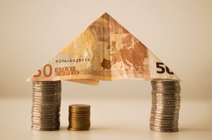 articulo 28 ley hipotecaria