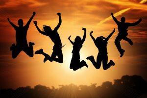 Ayuda a jóvenes para la compra de Vivienda en Cantabria