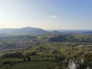 Casas de pueblo baratas Cantabria